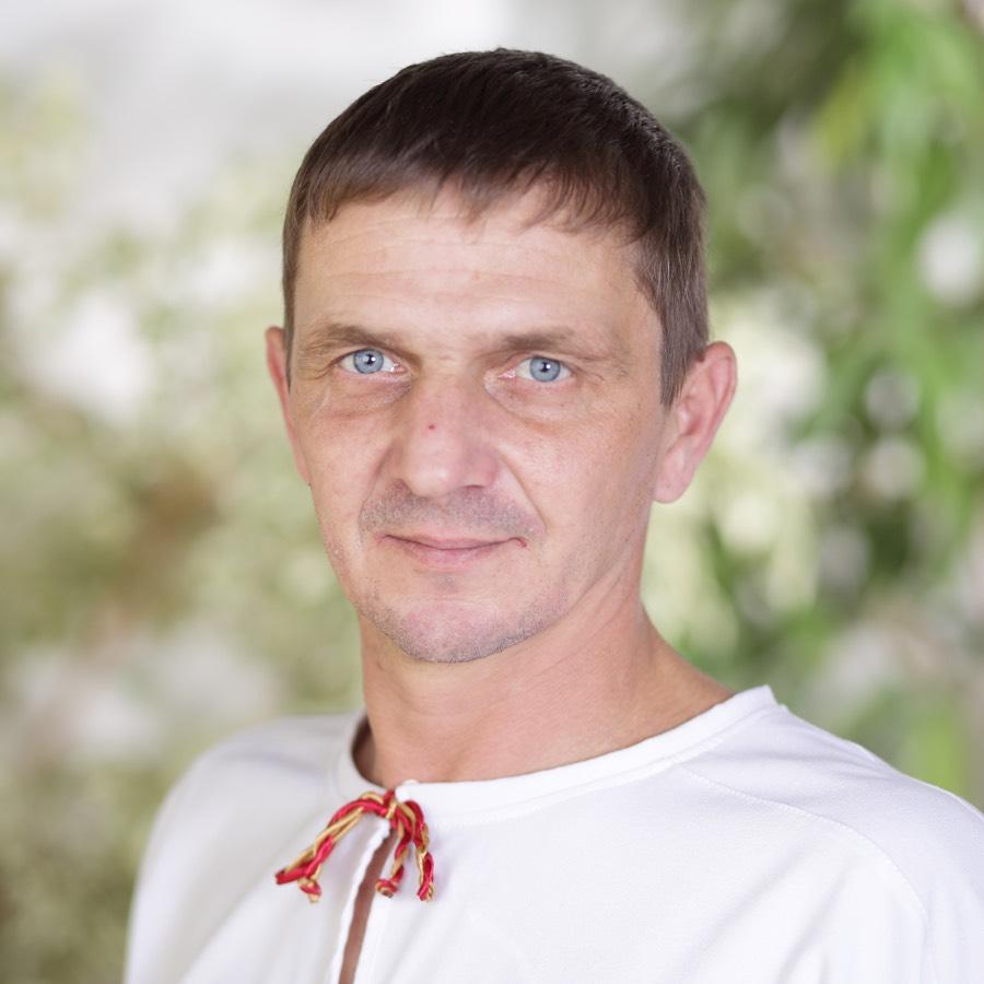 Andris Ozoliņš