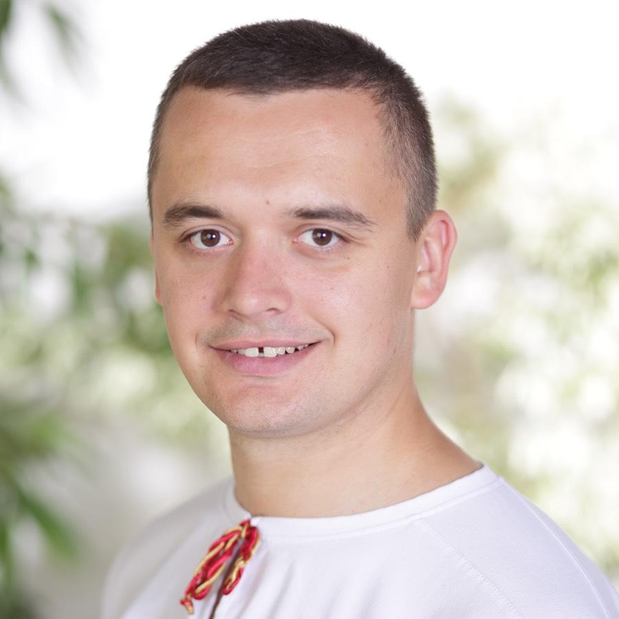 Jānis Klindžāns