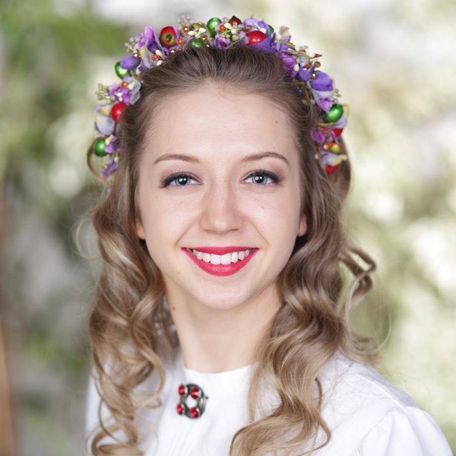 Lidija Avotiņa