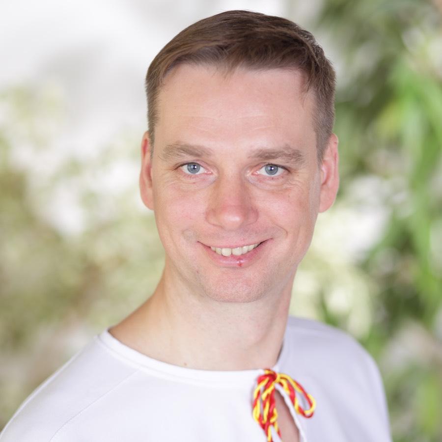 Olafs Milčs
