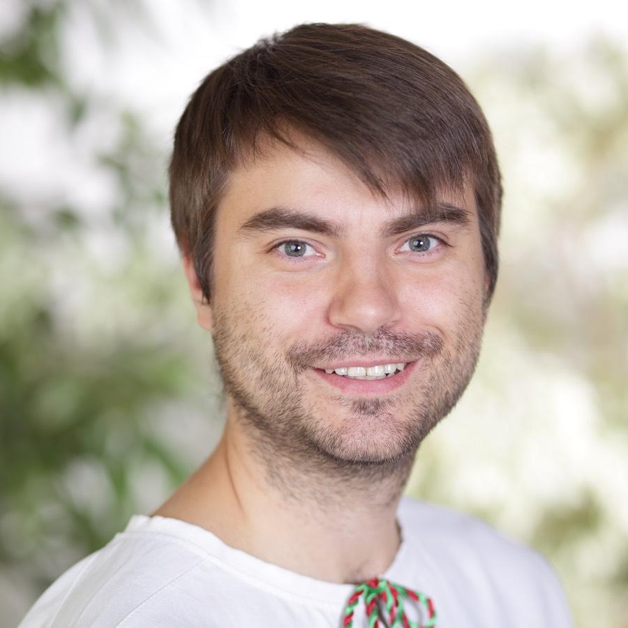Roberts Jakubāns