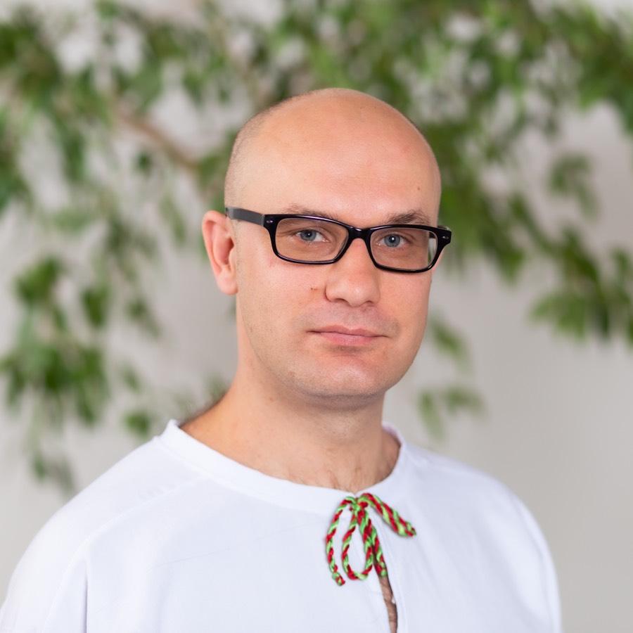 Dainis Jermaks