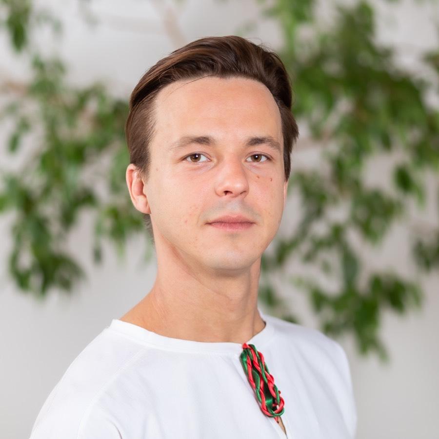 Kristaps Baumanis