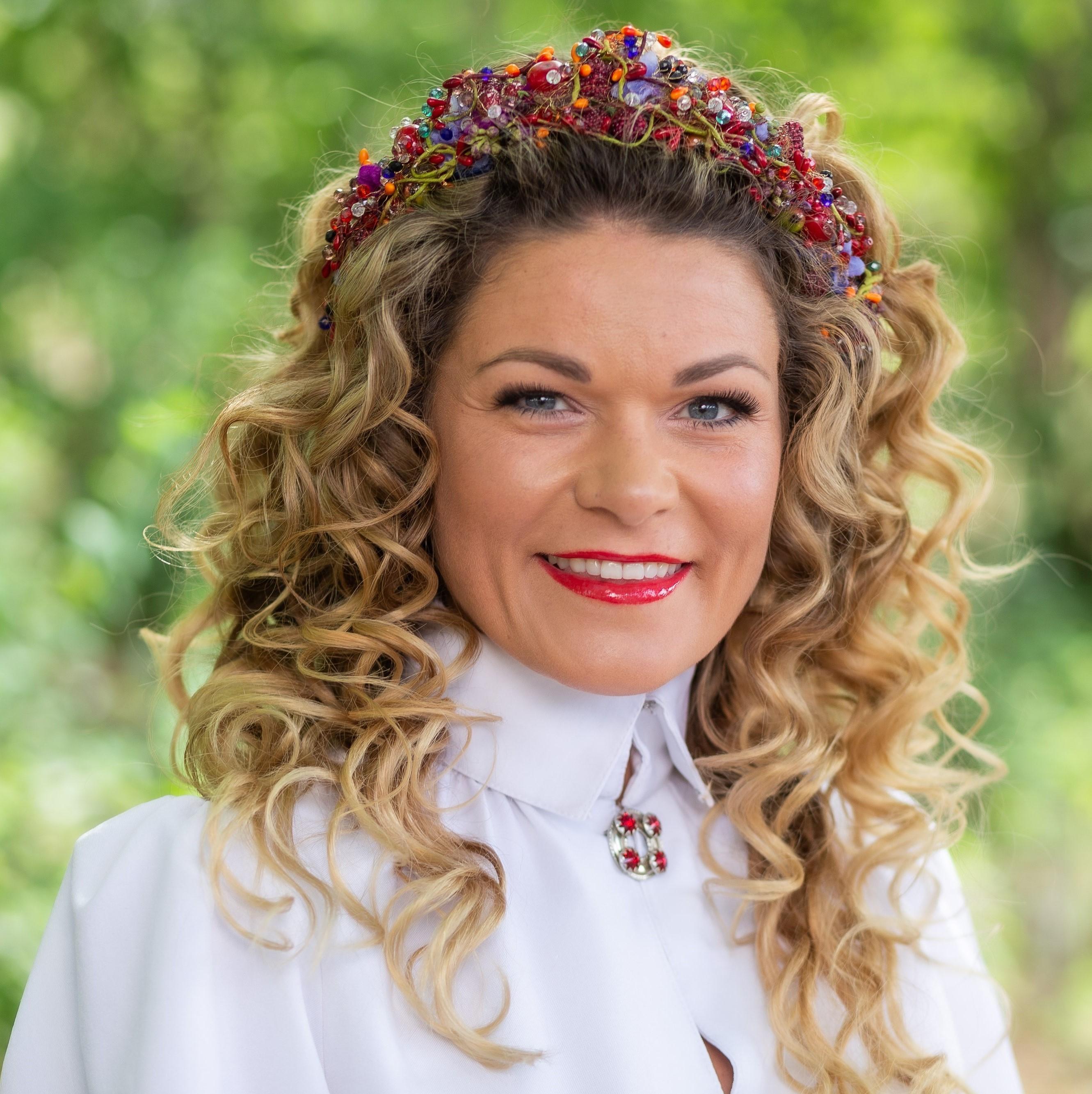 Marta Kvisvika