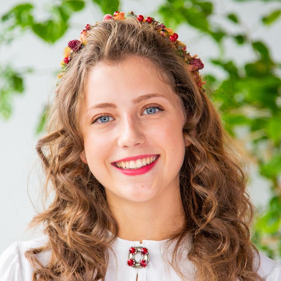 Evelīna Krapivņicka