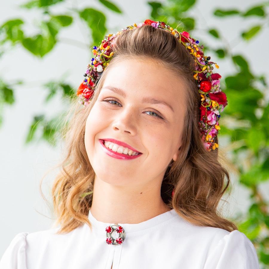 Hanna Tīna Fišmane