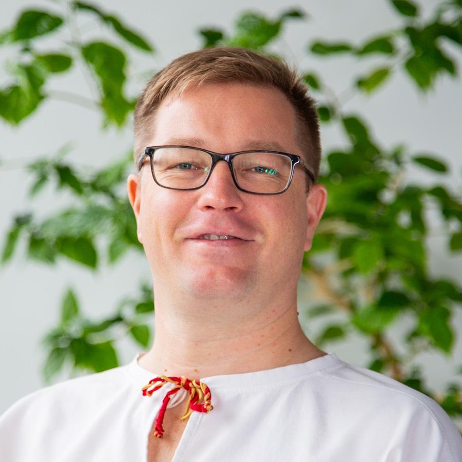 Jānis Purvišķis