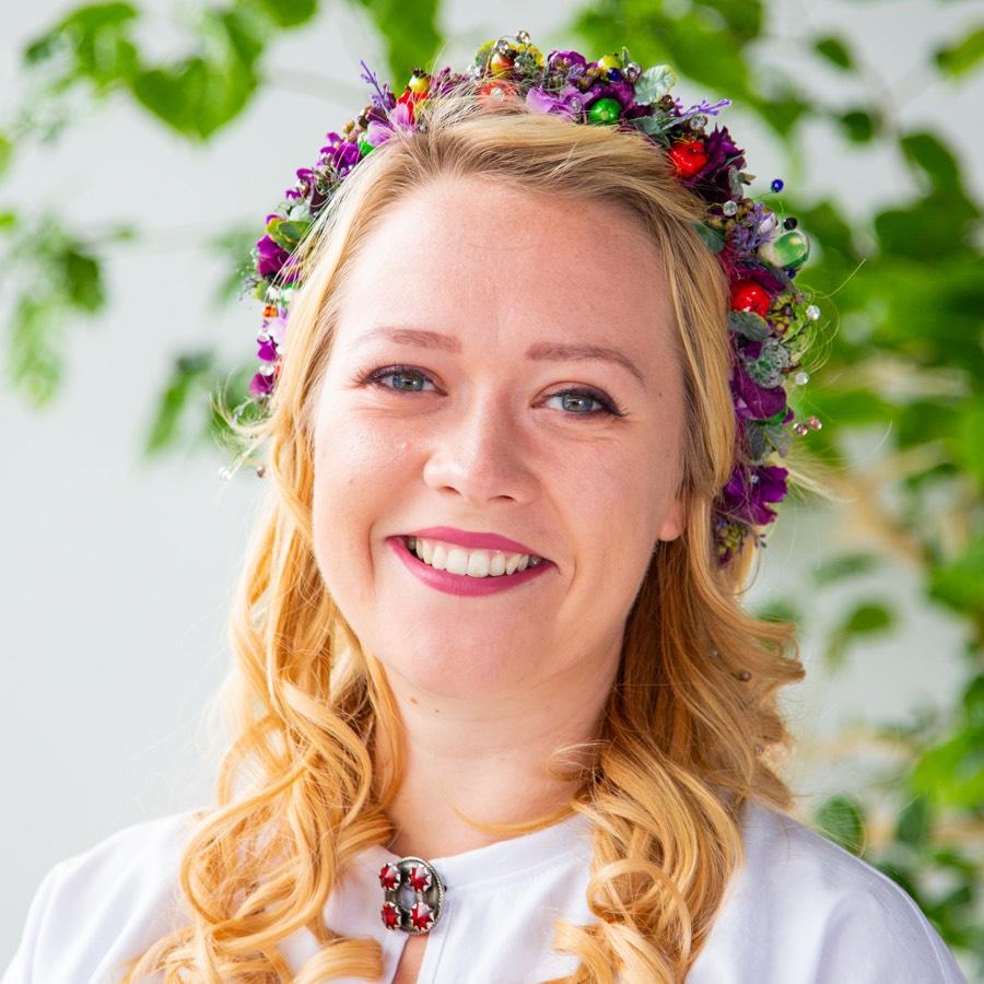 Liena Laure